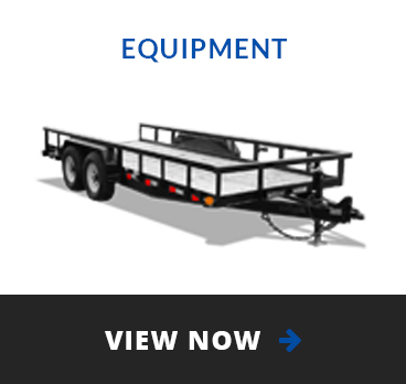 Equipment Trailers