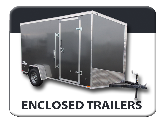 271 Trailers