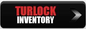 Turlock CA Trailers For Sale