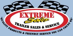 Extreme Sales, Inc