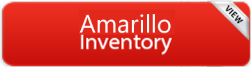 Amarillo TX Trailers For Sale
