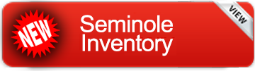 Seminole TX Trailers For Sale