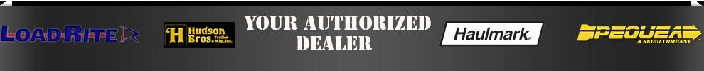 Haulmark Trailers For Sale in PA
