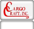 Cargo Craft, Inc