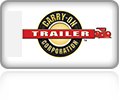 Carry On, Trailers