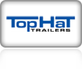 Top Hat Trailers
