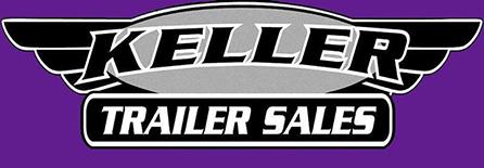 Keller Trailer Sales Llc
