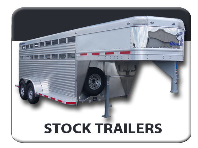 Home Leonard Trailers Horse Trailers Livestock Car Autos Post
