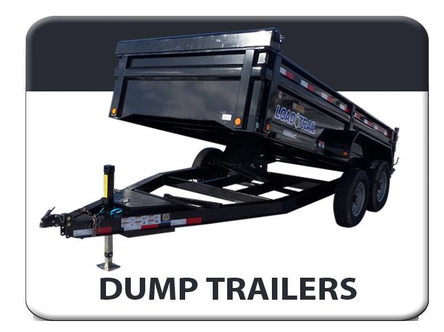 Leonard Truck and Trailers
