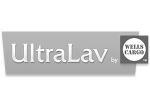 Learn About Ultra Lav
