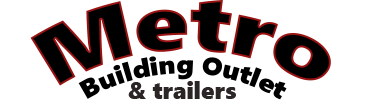 Metro Building Outlet