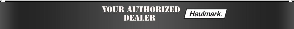 Haulmark Trailers For Sale in Utah