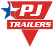 Pace Trailers