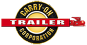 Carry On Trailers