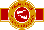 Twin Cities South