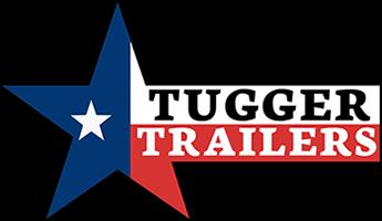 Tugger Trailers, Llc