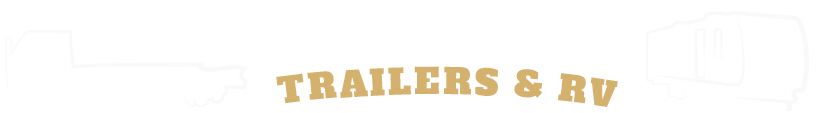 Best Choice Trailers