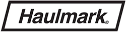 logo-halumark