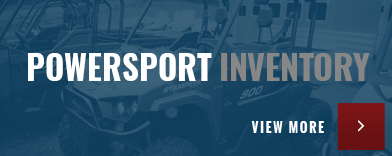 Powersport Inventory