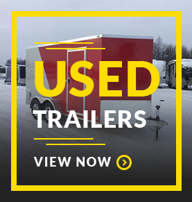 View Used Trailers