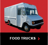 Food Trucks in Miami