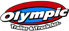 home olympic trailer pj and cargo mate flatbed and cargo 7 Pin Connector Wiring Diagram