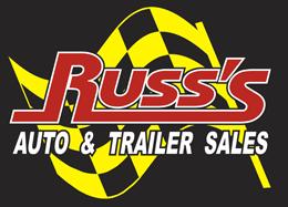 Russ's Auto & Trailer Sls