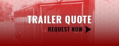 Trailer Quote