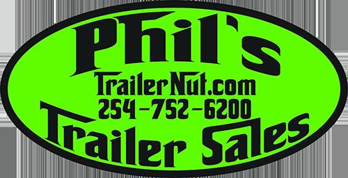 Phils Trailer Sales