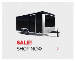 Atlanta Speed Hookup Companies For Sale