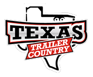 Texas Trailer Country