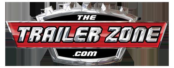 The Trailer Zone