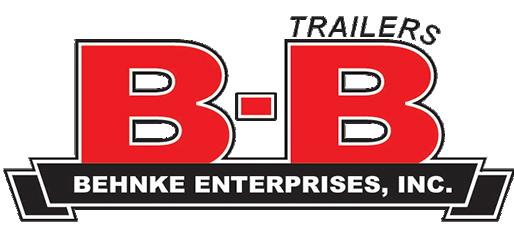 Logo for B-B