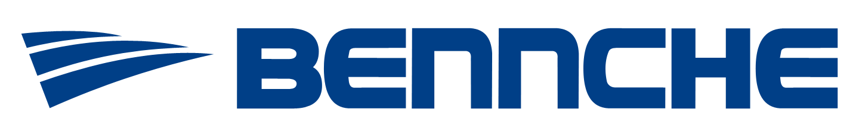 Logo for Bennche