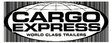 Logo for Cargo Express