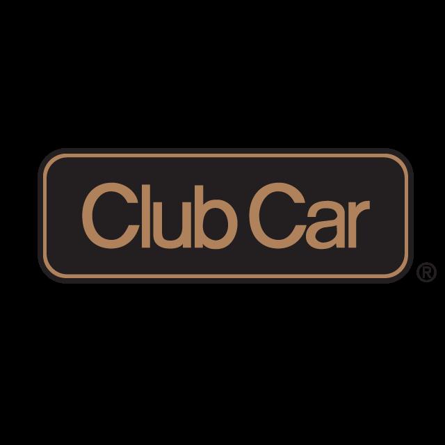 Logo for Club Car