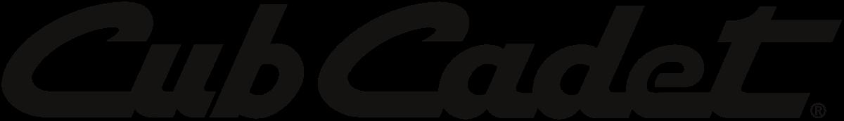 Logo for Cub Cadet