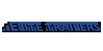 Logo for Elite Trailers