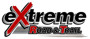 Logo for Extreme Manufacturing