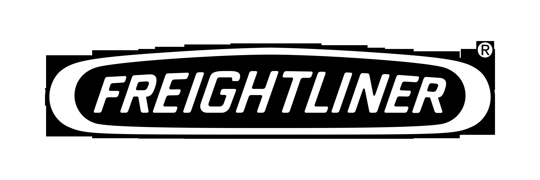 Logo for Freightliner
