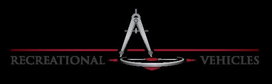 Logo for Grand Design RV