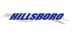 Logo for Hillsboro Industries