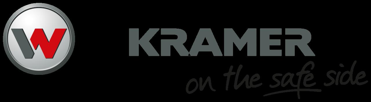 Logo for Kramer Allrad
