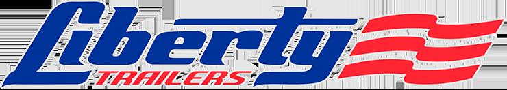 Logo for Liberty