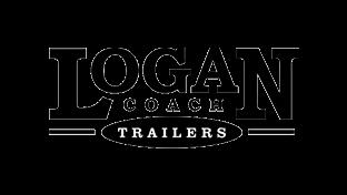 Logo for Logan Coach