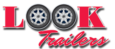 Logo for Look Trailers