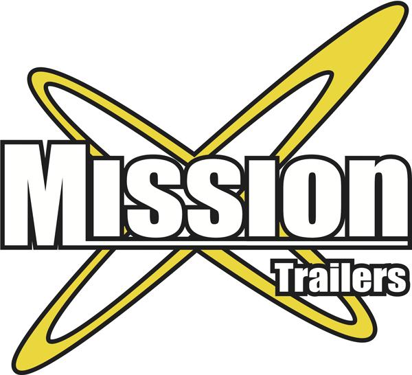 Logo for Mission