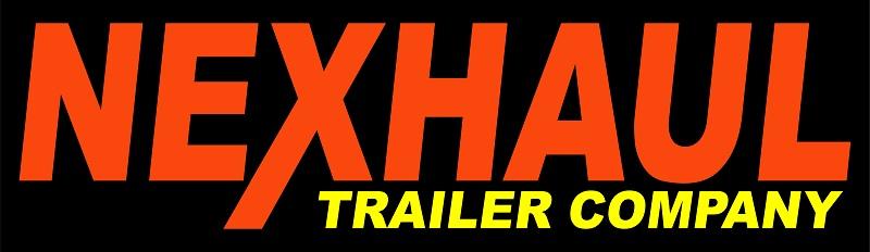Logo for Nexhaul