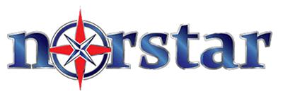 Logo for Norstar