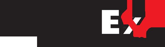 Logo for Snow Ex